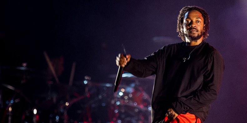 Kendrick Lamar, Bad Bunny, and the Killers to Headline Bilbao BBK Live 2020