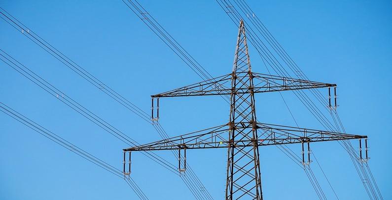 Enel Romania investing EUR 100 million in electricity network modernization in 2020