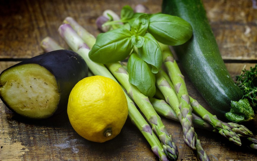Sustainable future for urban food policy