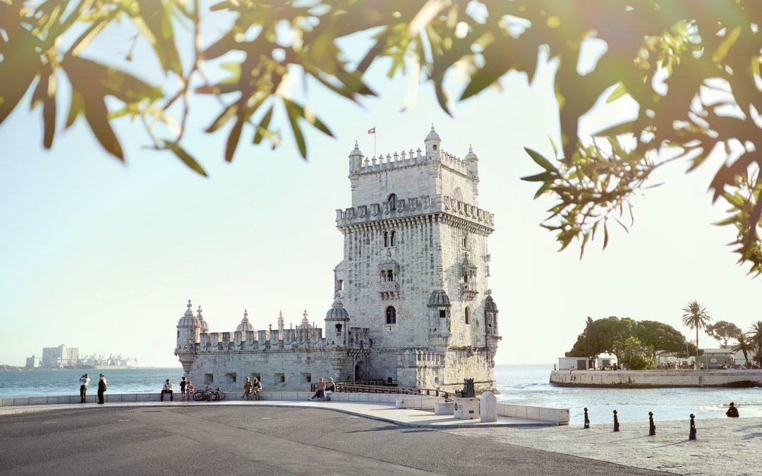 Lisbon City Council launches new economic and social support program