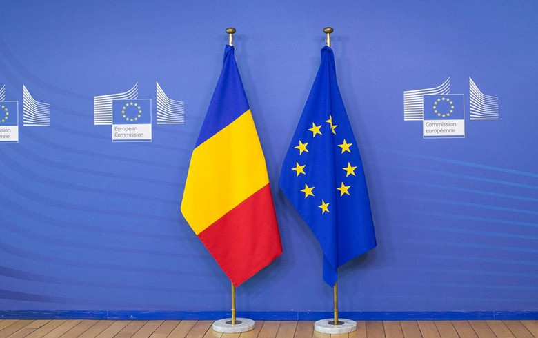 EC approves Romania's 150 mln euro plan to back investment in green district heating systems