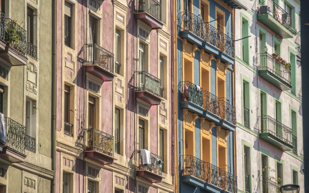 Bilbao: Slow and steady for the win