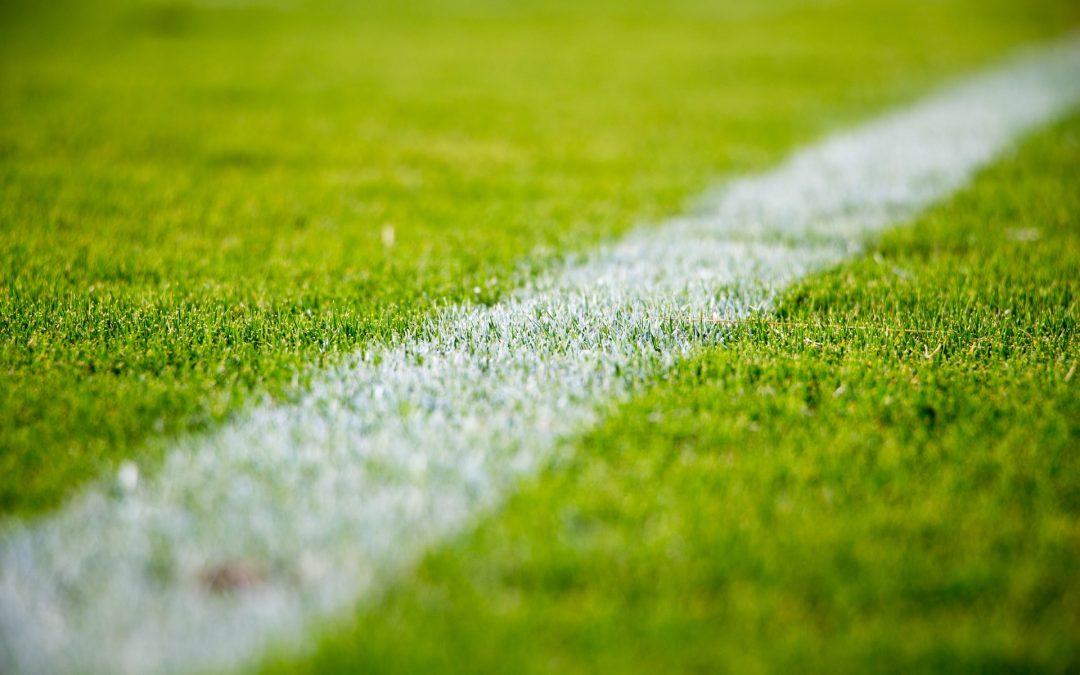 Leipzig to host UEFA EURO 2024 international broadcast centre