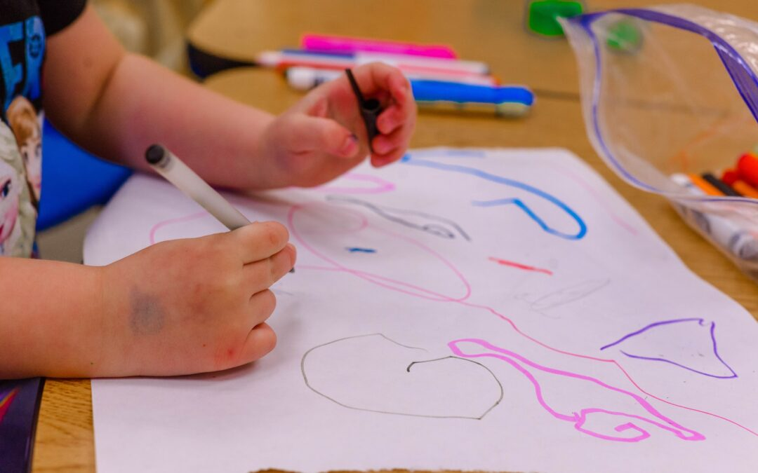 Four new nursery schools to be opened in Palma