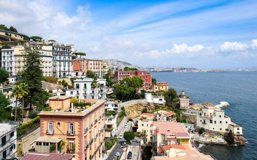 Tourist season in Italy to start in early June