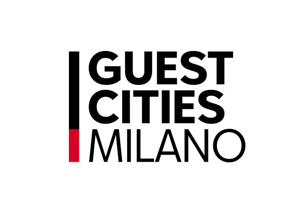 The mayors of Barcelona and Milan strengthen ties at Casa Seat