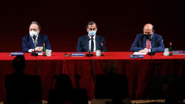 La Scala announced its 2021-22 season programme