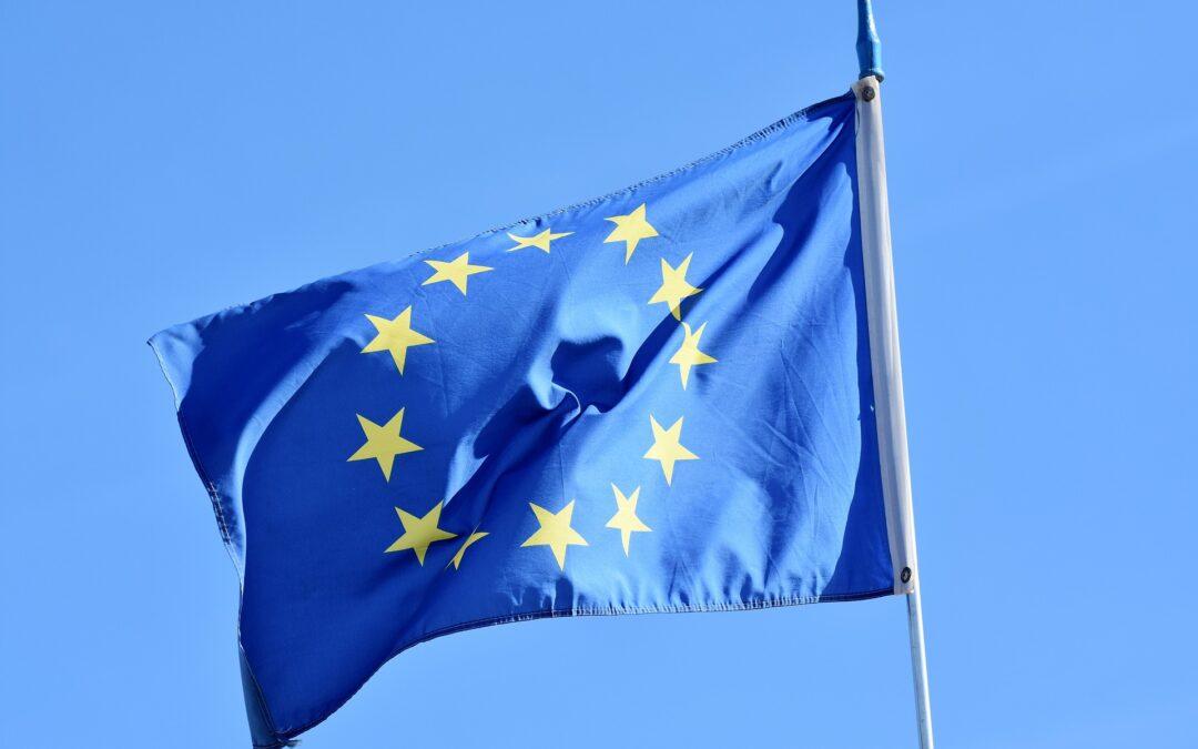 EC presented European Semester Spring Package