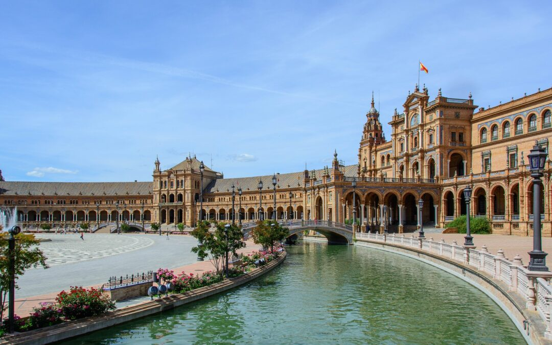 Seville to be promoted as prime tourist destination by CEAV