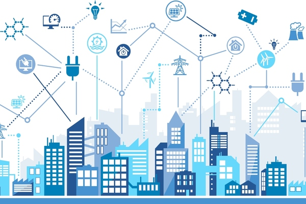 Barcelona tech start-up uses AI to redefine energy market