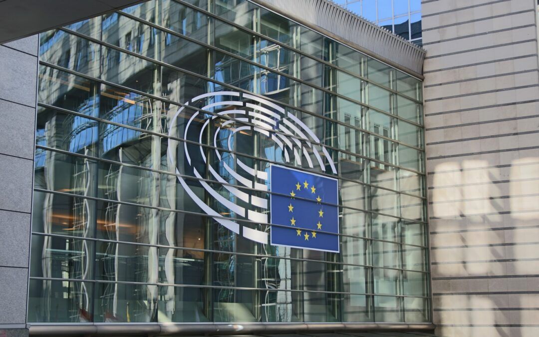 EC approves Belgian Capacity Mechanism
