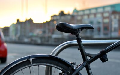 Cross-European bike route to facilitate movement of travelers and citizens in nine countries