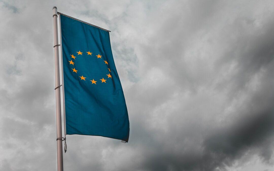 European Citizens' Initiative: EC decides to register new citizens' initiative