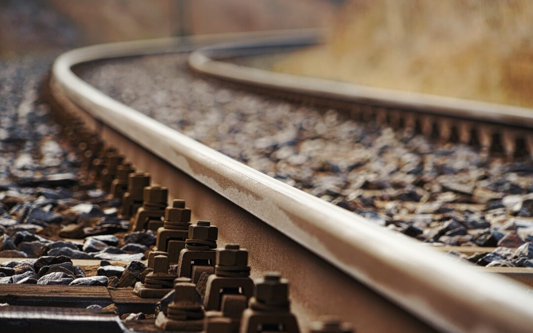 EC to provide 60,000 rail passes to young Europeans